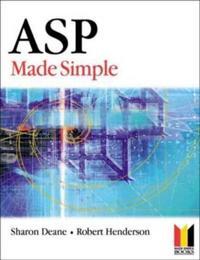 Asp Made Simple