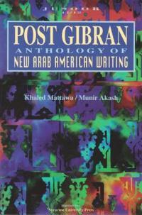Post Gibran