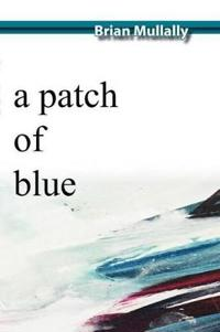 A Patch of Blue