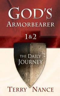 God's Armorbearer 1 & 2