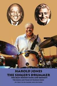 Harold Jones
