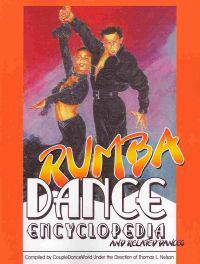 Rumba Dance Encyclopedia