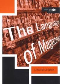 Language of Magazines