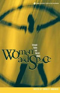 Women and Space
