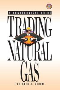 Trading Natural Gas