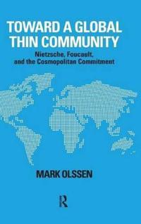 Toward a Global Thin Community
