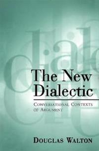 The New Dialectic