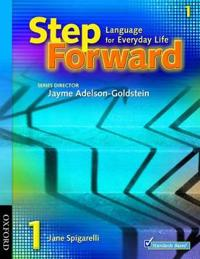 Step Forward 1