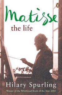 Matisse - the life