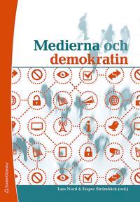 Medierna och demokratin