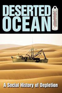 Deserted Ocean