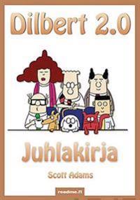 Dilbert - Juhlakirja