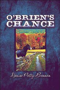 O'brien's Chance