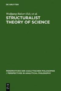 Structuralist Theory of Science