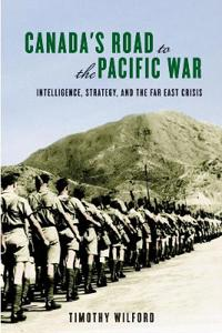 Canada's Road to the Pacific War
