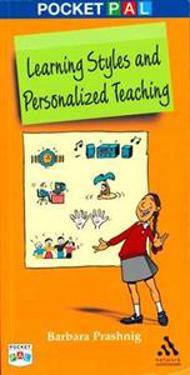 Learning Styles and Personalized Teaching