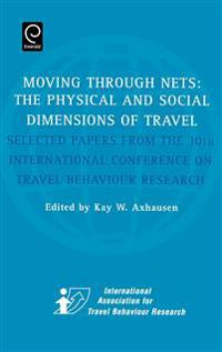 Moving Through Nets