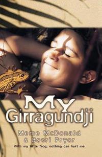 My Girragundji