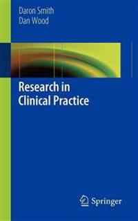 Research in Clinical Practice