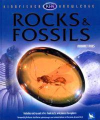 Rocks and Fossils
