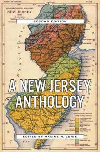 A New Jersey Anthology