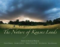 The Nature of Kansas Land