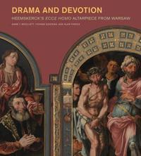 Drama and Devotion