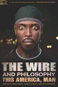The Wire and Philosophy