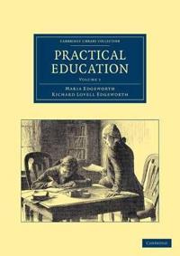 Practical Education 2 Volume Set Practical Education
