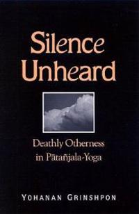 Silence Unheard