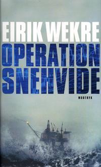 Operation Snehvide