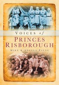 Voices of Princes Risborough