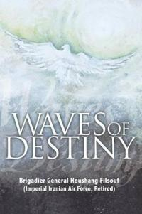 Waves Of Destiny