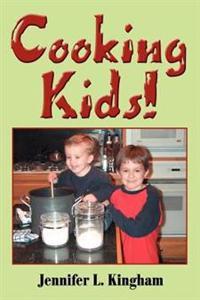 Cooking Kids