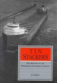 Tin Stackers