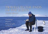 Travels to the Ends of the Earth