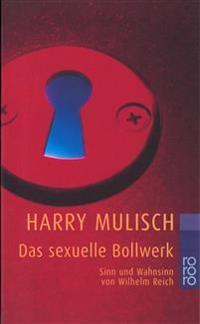 Das sexuelle Bollwerk