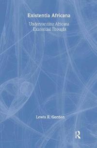 Existentia Africana