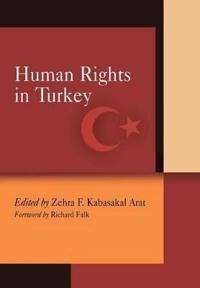 Human Rights in Turkey