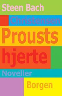 Prousts hjerte