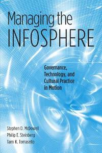 Managing the Infosphere