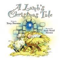 A Lamb's Christmas Tale