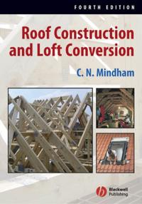 Roof Construction and Loft Con