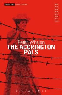 The Accrington Pals