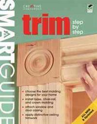 Smart Guide Trim