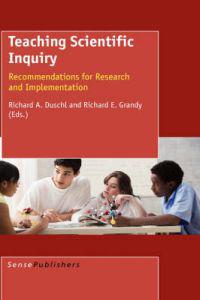 Teaching Scientific Inquiry