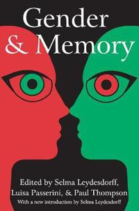 Gender & Memory