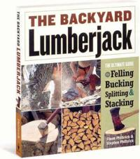 The Backyard Lumberjack