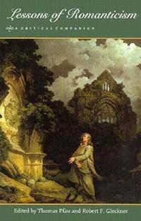 Lessons of Romanticism