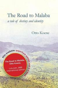 The Road to Malaba
